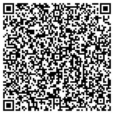 QR-код с контактной информацией организации ООО «ПОЛДИЗ»