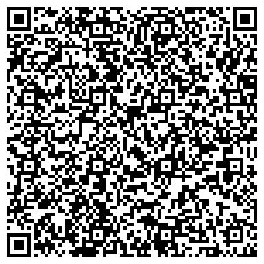 QR-код с контактной информацией организации РЕКЛАМНЫЕ ТЕХНОЛОГИИ АГЕНТСТВО
