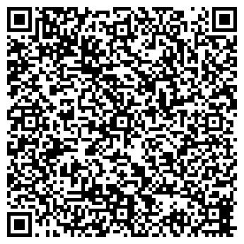 QR-код с контактной информацией организации РИОЛЬ-СМИ, ООО