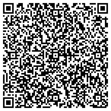 QR-код с контактной информацией организации РЭД СУВЕНИРЫ, ООО