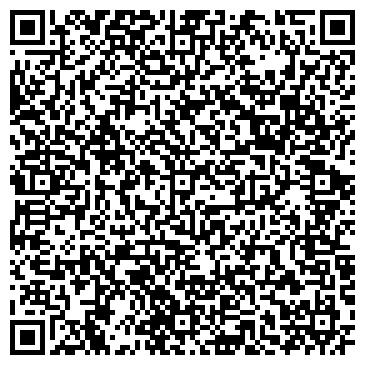 QR-код с контактной информацией организации ООО «Желтые Страницы»