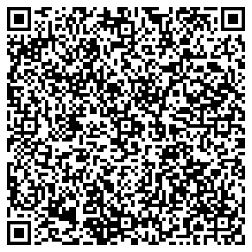 QR-код с контактной информацией организации НАВИГАТОР БИЗНЕС-СПРАВОЧНИК ПО РОССИИ