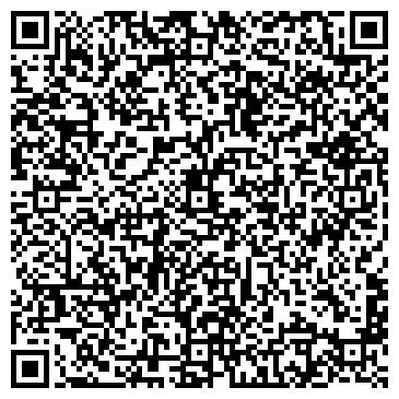 QR-код с контактной информацией организации ПОСТАВЩИКИ САНКТ-ПЕТЕРБУРГА СПРАВОЧНИК