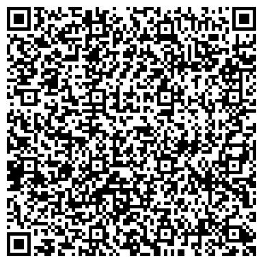 QR-код с контактной информацией организации САНКТ-ПЕТЕРБУРГСКОЕ КАБЕЛЬНОЕ ТЕЛЕВИДЕНИЕ