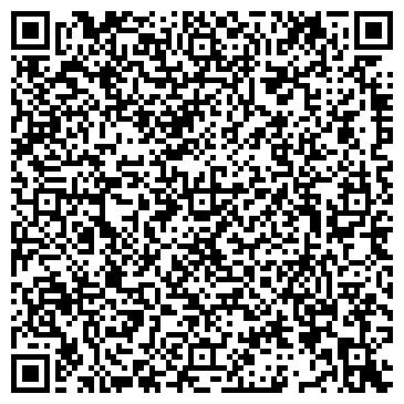 QR-код с контактной информацией организации ООО Типография АРТСТИЛЬ
