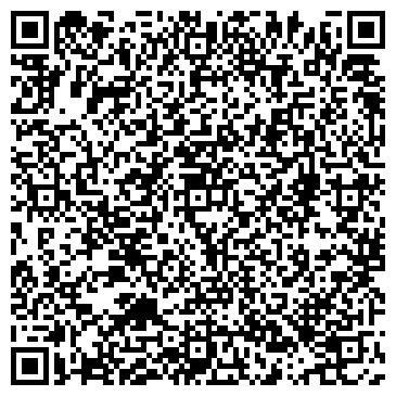 QR-код с контактной информацией организации ТЕХНИЧЕСКАЯ КНИГА, ОАО
