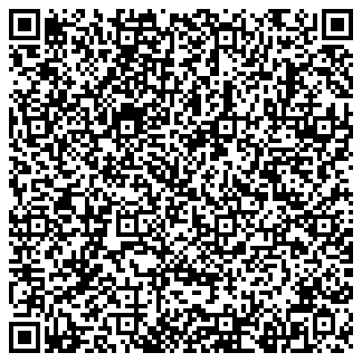 QR-код с контактной информацией организации ЛИЦЕЯ ПОЛИГРАФИИ И КНИЖНОЙ ТОРГОВЛИ УЧЕБНАЯ ТИПОГРАФИЯ