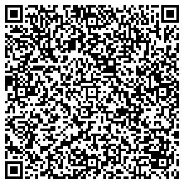 QR-код с контактной информацией организации МОРСКОГО ТЕХНИЧЕСКОГО УНИВЕРСИТЕТА ТИПОГРАФИЯ