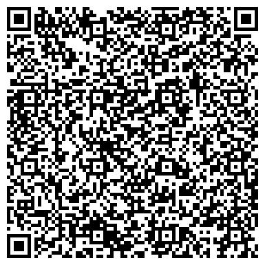 QR-код с контактной информацией организации ЭКСПРЕСС-КУРЬЕР СЛУЖБА ДОСТАВКИ
