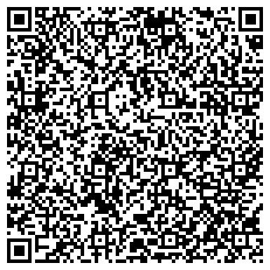 QR-код с контактной информацией организации ГУ АВТОБАЗА УПРАВЛЕНИЯ ФЕДЕРАЛЬНОЙ ПОЧТОВОЙ СВЯЗИ