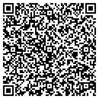QR-код с контактной информацией организации МАЙЕР