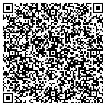 QR-код с контактной информацией организации ХЕЛС МЕДИЦИНСКИЙ КОСМЕТОЛОГИЧЕСКИЙ ЦЕНТР