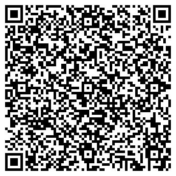 QR-код с контактной информацией организации КОРОТКОВА, ЧП