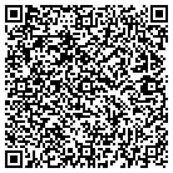 QR-код с контактной информацией организации СИВАЧЕНКО, ЧП