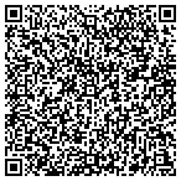 QR-код с контактной информацией организации БАЛТИЙСКИЙ СТИЛЬ