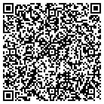 QR-код с контактной информацией организации ЕСФИРЬ, ООО