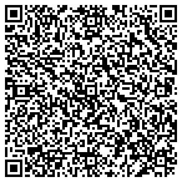 QR-код с контактной информацией организации ПРИКАСПИЙБУРНЕФТЬ-КАЗАХСТАН ТОО