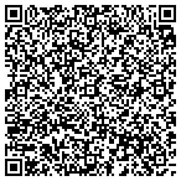 QR-код с контактной информацией организации САН И СИТИ СОЛЯРИЙ КЛУБ