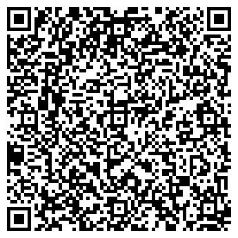 QR-код с контактной информацией организации ПРИКАСПИЙСКИЙ ЭЛЕВАТОР ТОО
