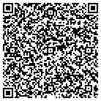 QR-код с контактной информацией организации AFROMAGIC.RU