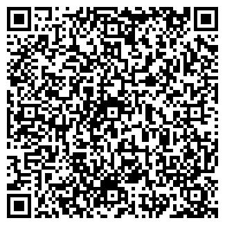QR-код с контактной информацией организации INDIVIDUEL