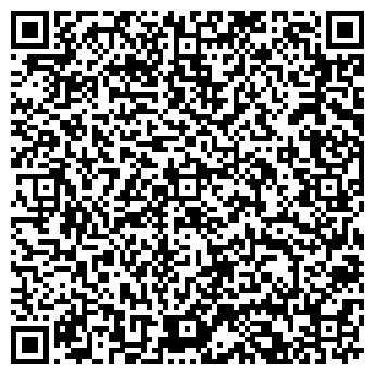 QR-код с контактной информацией организации ЛАБОРАТОРИУМЪ