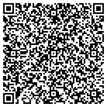QR-код с контактной информацией организации ПРОВОРНЫЙ ТКАЧИК