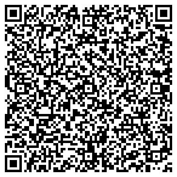 QR-код с контактной информацией организации ПРОМСТРОЙКОНТРАКТ-Г.АТЫРАУ, ТОО