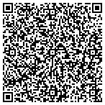 QR-код с контактной информацией организации ЭКСПРЕСС-АТЕЛЬЕ