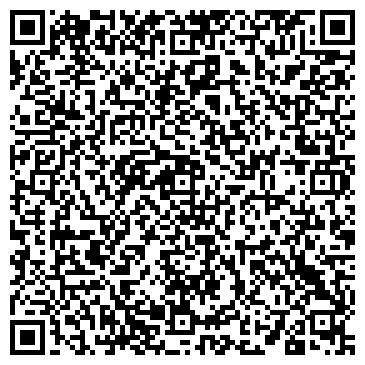 QR-код с контактной информацией организации НЕВА-СТРОЙ, ООО