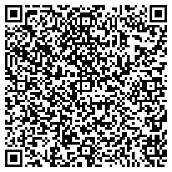 QR-код с контактной информацией организации ГРАВЕРНЫЕ РАБОТЫ