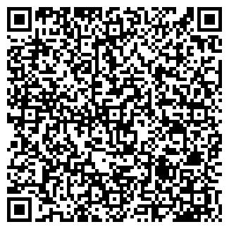 QR-код с контактной информацией организации ООО КОМПАРТ