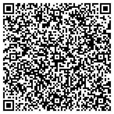 QR-код с контактной информацией организации ПАЛИСАД САНКТ-ПЕТЕРБУРГ, ООО