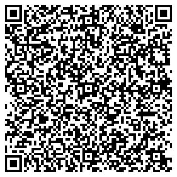 QR-код с контактной информацией организации ФАБРИКА МЕТИЗ, ООО