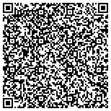 QR-код с контактной информацией организации UNDERGROUND ENGINEERING LTD/СК ПОДЗЕМСТРОЙРЕКОНСТРУКЦИЯ
