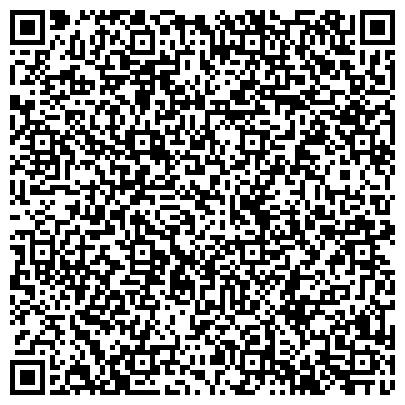 QR-код с контактной информацией организации ГУ ЛАБОРАТОРИЯ МИКРОФИЛЬМИРОВАНИЯ И РЕСТАВРАЦИИ ДОКУМЕНТОВ РГИА