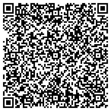 QR-код с контактной информацией организации ГУ ВОЛГО-БАЛТ