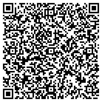 QR-код с контактной информацией организации ООО САНТЕХМОНТАЖ-62
