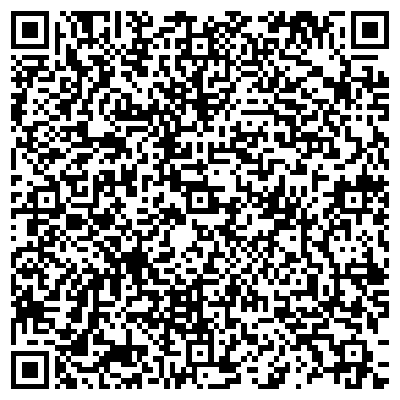 QR-код с контактной информацией организации ОРДЕР РЕМОНТНО-СТРОИТЕЛЬНАЯ ФИРМА, ООО