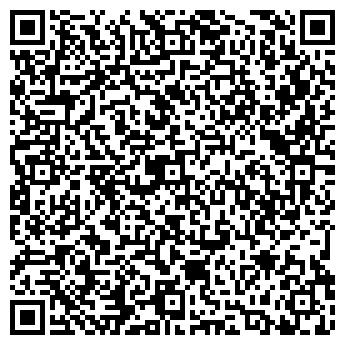 QR-код с контактной информацией организации ПРОМСТРОЙСЕВЕР