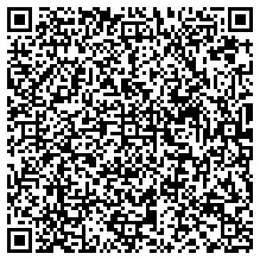 QR-код с контактной информацией организации ОПТИМУМ ПРАЙС