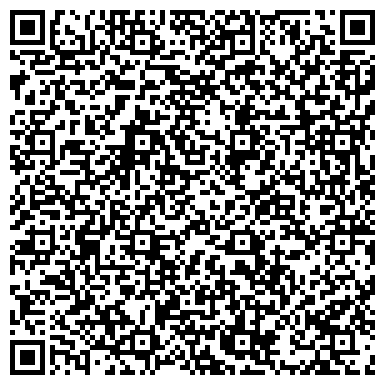 QR-код с контактной информацией организации ЗАО СПЕЦИАЛИЗИРОВАННОЕ МОНТАЖНОЕ УПРАВЛЕНИЕ-88