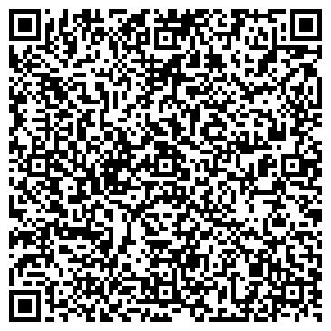 QR-код с контактной информацией организации ОАО ЭЛЕКТРОРАДИОАВТОМАТИКА (ЭРА)