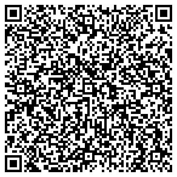 QR-код с контактной информацией организации ЭЛЕКТРОРАДИОАВТОМАТИКА, ОАО