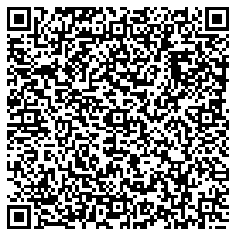 QR-код с контактной информацией организации ДЕНИТА, ООО