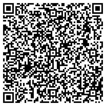 QR-код с контактной информацией организации НОРД КОМПАНИ, ООО