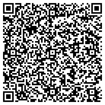 QR-код с контактной информацией организации СВЯЗЬКОНСТРУКЦИЯ, ООО