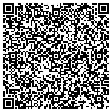 QR-код с контактной информацией организации СОВРЕМЕННЫЕ ИНТЕЛЛЕКТУАЛЬНЫЕ СИСТЕМЫ, ООО