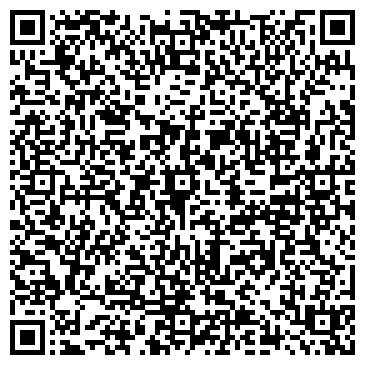 QR-код с контактной информацией организации СОБОР, ЗАО