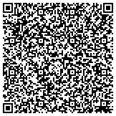 QR-код с контактной информацией организации АРХИТЕКТУРНАЯ МАСТЕРСКАЯ № 2 ОАО НИИ СПЕЦПРОЕКТРЕСТАВРАЦИЯ